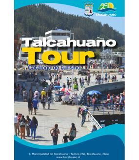 Talcahuano Tour