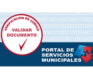 Validación PCV 2016